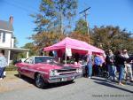 6th Annual Ridgely Pharmacy Car Show14
