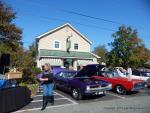 6th Annual Ridgely Pharmacy Car Show16