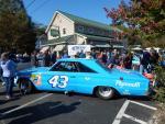 6th Annual Ridgely Pharmacy Car Show17