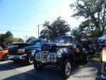6th Annual Ridgely Pharmacy Car Show23