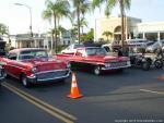 6th Annual Wildcat Run Car Show28