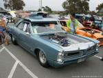 6th Annual Wildcat Run Car Show32
