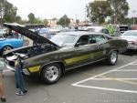 6th Annual Wildcat Run Car Show42