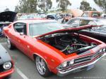 6th Annual Wildcat Run Car Show48