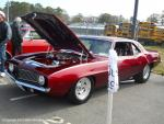 6th Annual York High School Falcons Car Show17
