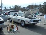 6th Annual York High School Falcons Car Show35