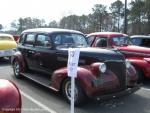 6th Annual York High School Falcons Car Show46