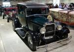 70th Annual Grand National Roadster Show3