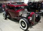 70th Annual Grand National Roadster Show4