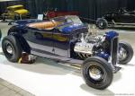 70th Annual Grand National Roadster Show12