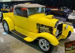 70th Annual Grand National Roadster Show13