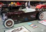70th Annual Grand National Roadster Show14