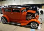 70th Annual Grand National Roadster Show17