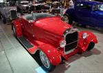 70th Annual Grand National Roadster Show19