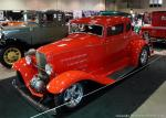 70th Annual Grand National Roadster Show20
