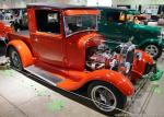 70th Annual Grand National Roadster Show21
