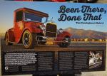 70th Annual Grand National Roadster Show22