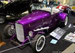 70th Annual Grand National Roadster Show23