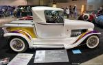 70th Annual Grand National Roadster Show25