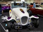 70th Annual Grand National Roadster Show27