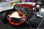 70th Annual Grand National Roadster Show28