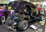 70th Annual Grand National Roadster Show32