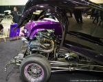 70th Annual Grand National Roadster Show33
