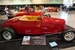 70th Annual Grand National Roadster Show35