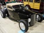 70th Annual Grand National Roadster Show37