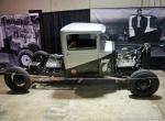 70th Annual Grand National Roadster Show39
