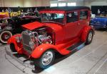 70th Annual Grand National Roadster Show41