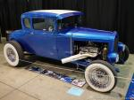 70th Annual Grand National Roadster Show42