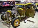 70th Annual Grand National Roadster Show44