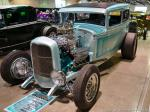 70th Annual Grand National Roadster Show46