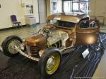 70th Annual Grand National Roadster Show47