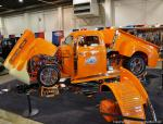 70th Annual Grand National Roadster Show49