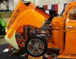 70th Annual Grand National Roadster Show51