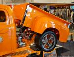 70th Annual Grand National Roadster Show52