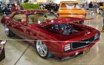 70th Annual Grand National Roadster Show54