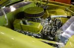 70th Annual Grand National Roadster Show58