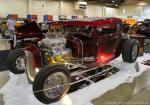 70th Annual Grand National Roadster Show59