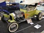 70th Annual Grand National Roadster Show65