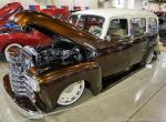 70th Annual Grand National Roadster Show71