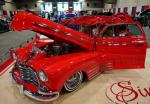 70th Annual Grand National Roadster Show6