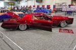 70th Annual Grand National Roadster Show7