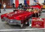70th Annual Grand National Roadster Show8