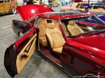 70th Annual Grand National Roadster Show9