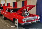 70th Annual Grand National Roadster Show15