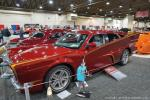 70th Annual Grand National Roadster Show26