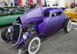 70th Annual Grand National Roadster Show30